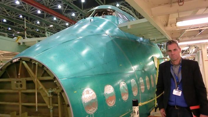 Boeing-706