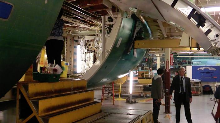 Boeing-fuer-Imagefilm-706