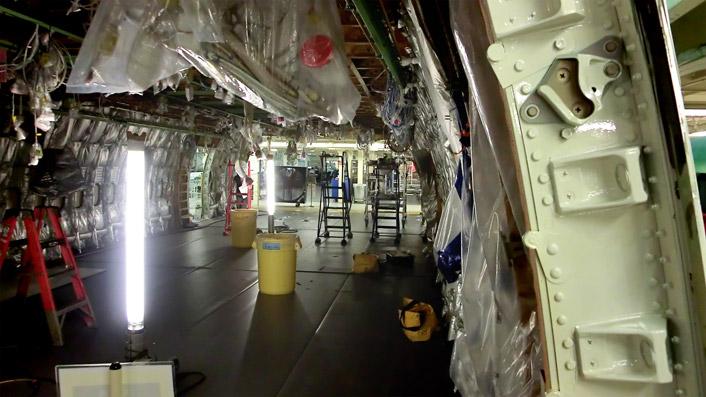 Boeing-im-Werk-706