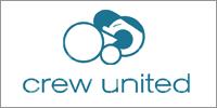 Partner-CrewUnited